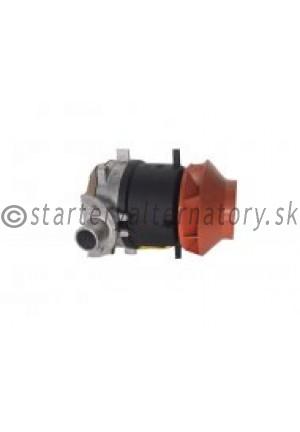 Dúchadlo NK 24V D3LC Compact 251907200100