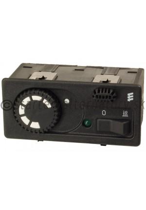 Ovládanie NK 24V  DAF 221000310400