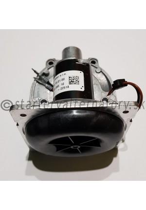 Dúchadlo NK 12V Hydronic D5Z-F 252278991500