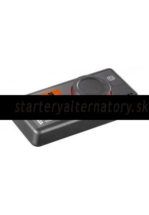 EasyStart PRO 12/24V 221000352200