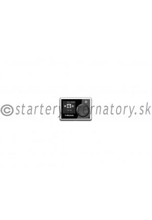 Ovládací prvok MultiControl HD 9030025C