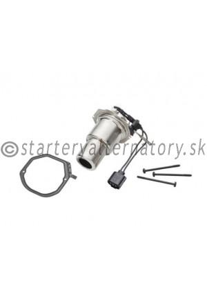 Horák ThermoPro 50 24V (D) 1321654A