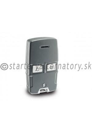 Diaľkové ovládanie EasyStart R 221000328500