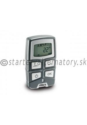 Diaľkové ovládanie EasyStart R+ 221000328000
