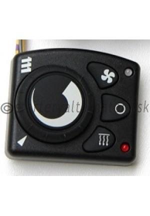 Mini-regulátor 12/24V 221000320700