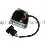 Riadiaca jednotka NK12V D5WS 225201040005