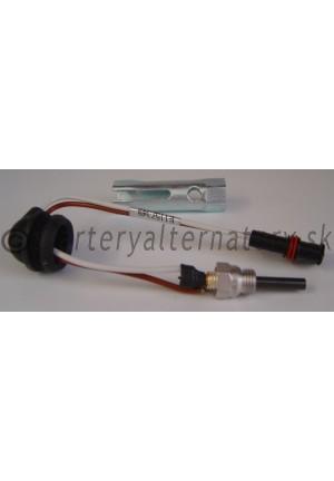 Žhavič NK E115 Airtronic 12V + trubkový kľúč 252069011300